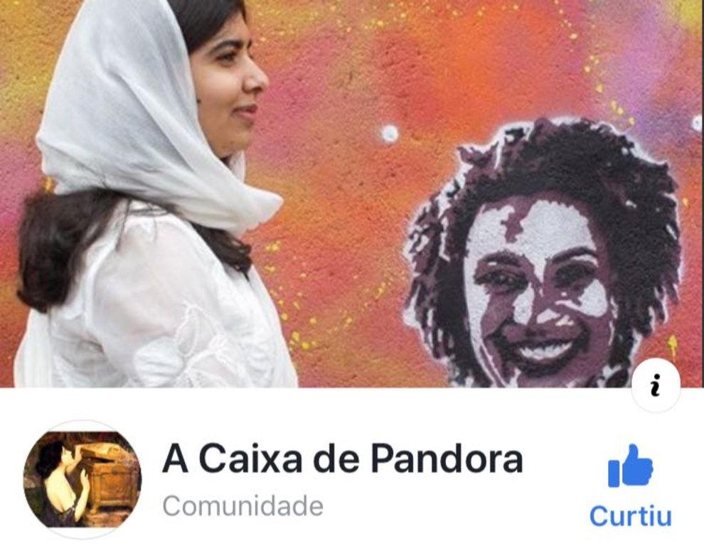 Luciana Oliveira: a única candidata de Rondônia citada como opção por coletivo nacional feminino - Gente de Opinião