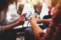 Educa Mais Brasil oferta bolsas de estudo para faculdades por meio de aplicativo móvel
