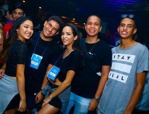 Festival Fico movimentou capital no último fim de semana - Gente de Opinião