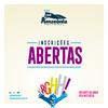 Inscrições abertas até dia 28 de setembro - Mostra Competitiva do Cineamazônia