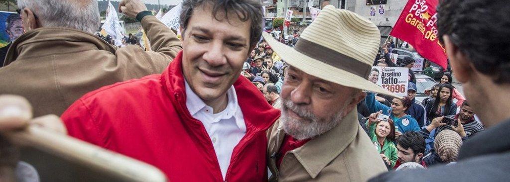 Defesa de Lula ainda tem alternativa, diz Juacy L. S. Junior (VÍDEO) - Gente de Opinião