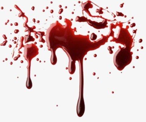 Eleições com sangue no asfalto: A que ponto o Brasil chegou !! Por Almeida