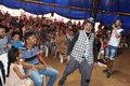 Sistema Fecomércio-Sesc lança 21ª edição do Palco Giratório em Rondônia