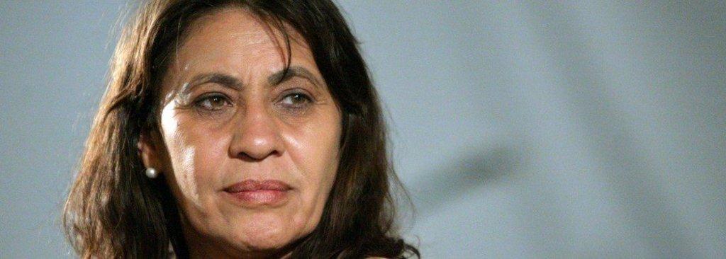 Tereza Cruvinel: facada não fez Bolsonaro disparar - Gente de Opinião