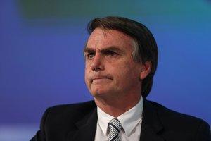 Mulheres rejeitam cada vez mais o candidato Bolsonaro - Gente de Opinião