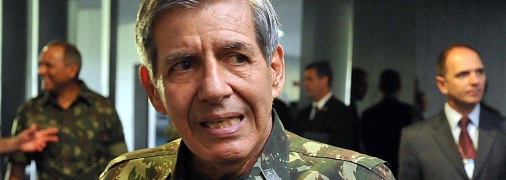 Bolsonaro vai ter que tomar algumas medidas impopulares, diz general aliado  - Gente de Opinião