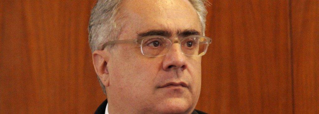 Nassif: luta hoje não é entre PT e PSDB, é democracia contra barbárie - Gente de Opinião