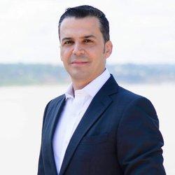 """""""O campo precisa de segurança jurídica e financeira para produzir"""", diz Fabricio Jurado - Gente de Opinião"""