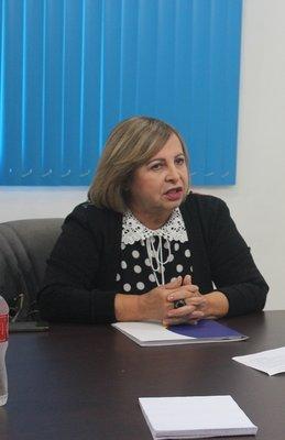 Rondônia contabiliza a abertura de 3.643 empresas no primeiro semestre de 2018, de acordo com dados da CDL Porto Velho