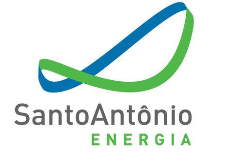 Nota da Santo Antônio Energia em resposta às declarações de deputados  sobre o pagamento de recursos aos municípios de Rondônia
