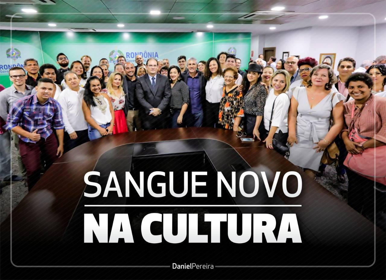 c6d470487d6 Na coluna de ante ontem postei que o Fabiano Barros assumia a presidência da  Funcer com muito moral. E não é que não estava errado.