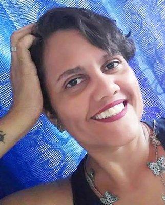 O descaso público contribui com a evasão escolar, chato lembrar - Por Viviane Paes