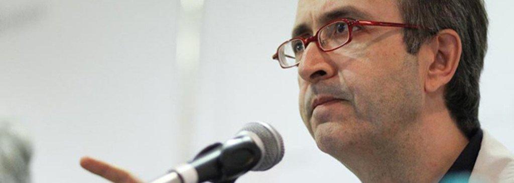 Reinaldo Azevedo: o derrotado vai aceitar a derrota? O risco Aécio - Gente de Opinião