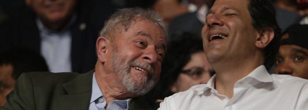 Kotscho: golpe implodiu PSDB/MDB e PT sobreviveu - Gente de Opinião