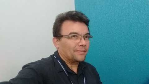 Retorno dos Planos de Desenvolvimento Regional e Nacional - Por Francisco Aroldo.