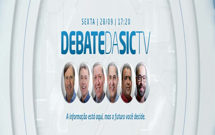 Dinossauros fazem o esquenta para o debate da SICTV e comentam a pesquisa ao governo de Rondônia (VÍDEO)