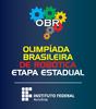 IFRO organiza etapa estadual da Olimpíada Brasileira de Robótica