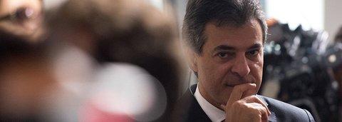 Promotoria do Paraná denuncia Richa por corrupção