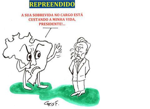 Michel Temer sanciona decreto que prevê terceirização no setor público