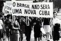 O golpismo faz parte da cultura política dos brasileiros - Por Milton Saldanha