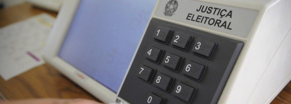 Juiz que planejava mandar recolher urnas eletrônicas antes da eleição é afastado - Gente de Opinião