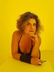 MULHERES DO BRASIL: OS DOIS X DESSA QUESTÃO  - Por Marli Gonçalves - Gente de Opinião