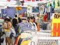 CDL Porto Velho divulga índice de inadimplência do consumidor em agosto; Número de dívidas em atraso cai