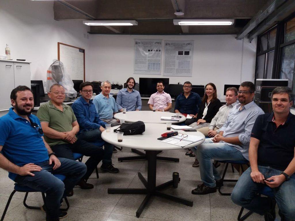 Projeto de P&D desenvolverá realidade virtual de usina hidrelétrica - Gente de Opinião