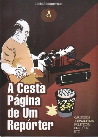 Da cesta ao delete - Por José Carlos Sá - Gente de Opinião