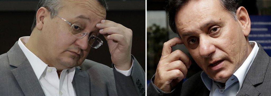 No MT, tucanos devem ficar fora do governo e Senado, mostra Ibope  - Gente de Opinião