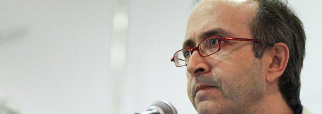 Reinaldo Azevedo: elite escolarizada é fábrica de fakenews  - Gente de Opinião