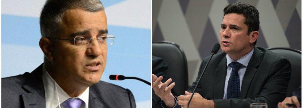 Kennedy: setores do MP e Judiciário jogam a favor de Bolsonaro  - Gente de Opinião