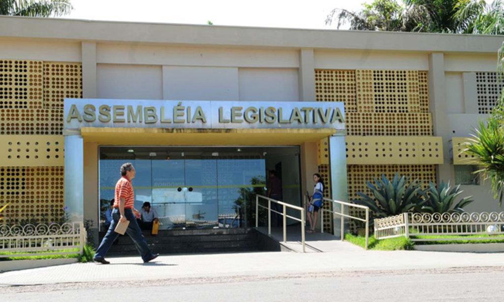 Resultado para deputados estaduais, com 99,93% das urnas apuradas - Gente de Opinião