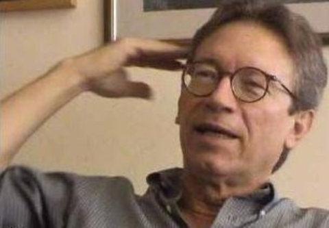 Bolsonaro, nostalgia e ideologia - Por Lúcio Flávio Pinto