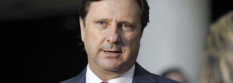 Senado pede que seja suspenso pedido de prisão de Acir Gurcacz no STF