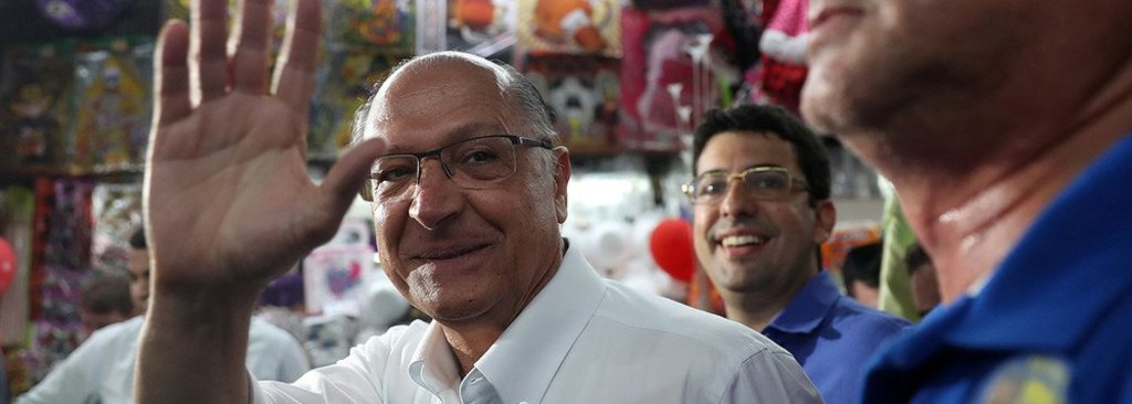 PSDB sobe no muro e não apoia nem Haddad, nem Bolsonaro - Gente de Opinião