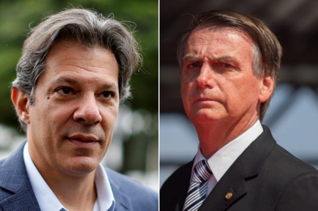 Bolsonaro paz e amor? Por Professor Nazareno - Gente de Opinião