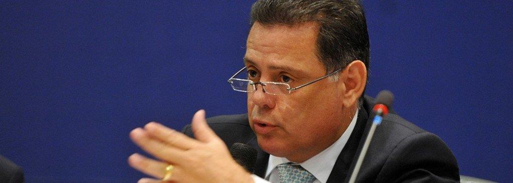 Juiz decreta prisão do tucano Marconi Perillo - Gente de Opinião