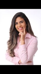 Jovem empreendedora lança instituto que oferece chance de crescimento profissional   - Gente de Opinião