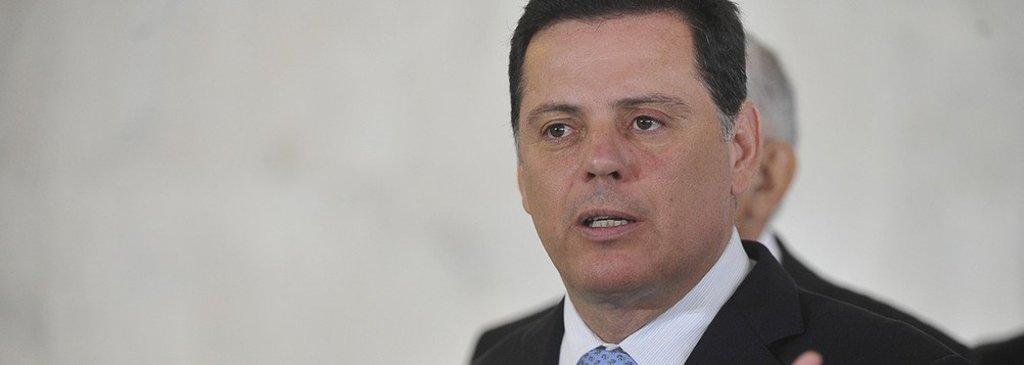 Justiça manda soltar ex-governador Marconi Perillo  - Gente de Opinião