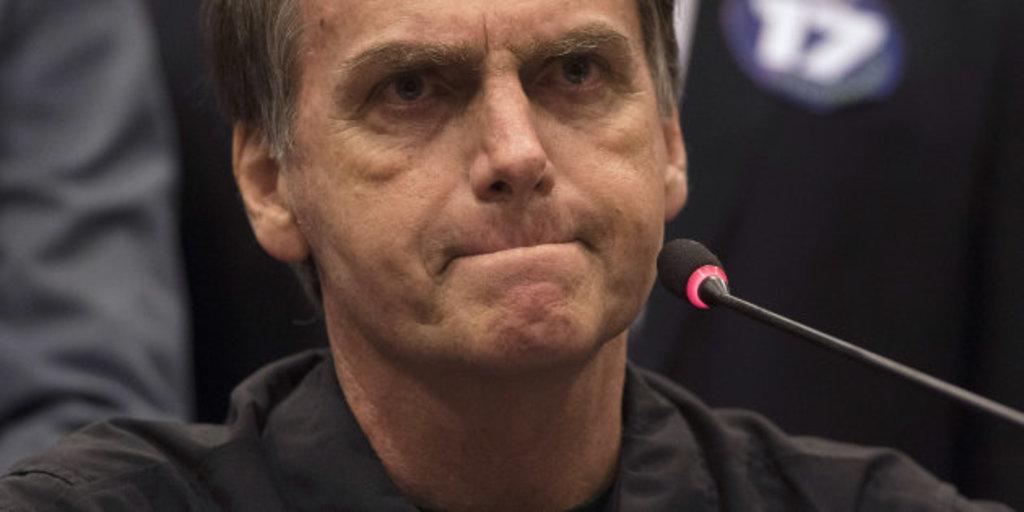 """Fake e farsa eleitoral: Haddad não criou """"kit gay"""" - Gente de Opinião"""