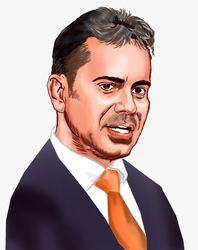 """Ética na política faz a diferença"""", por Andrey Cavalcante - Gente de Opinião"""