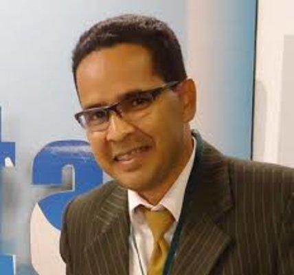 As prioridades de Rondônia para 2019 - Por Marcelo Freire