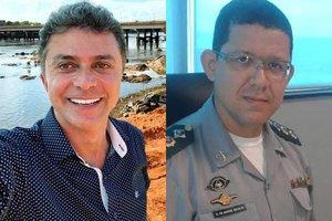 Em quem votar no segundo turno em Rondônia?  Por Itamar Ferreira - Gente de Opinião