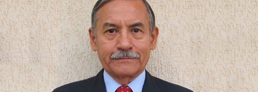 Virtual ministro da educação de Bolsonaro, general quer 'repressão democrática' nas salas de aula  - Gente de Opinião