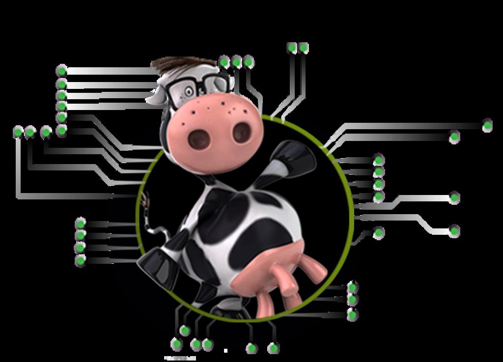 Tem ideias inovadores para a cadeia do leite? Inscreva-se para o DESAFIO DE STARTUPS, do projeto IDEAS FOR MILK, da Embrapa - Gente de Opinião