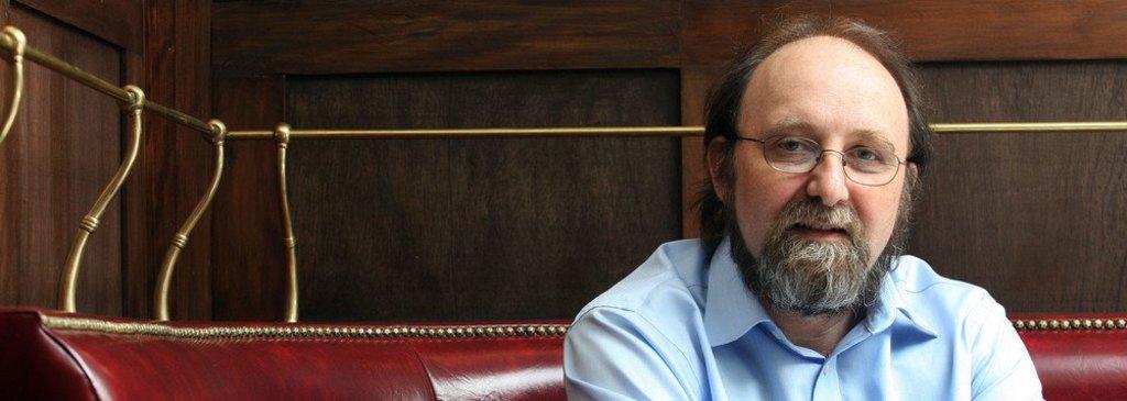 Miguel Nicolelis: estamos numa tsunami do absurdo - Gente de Opinião