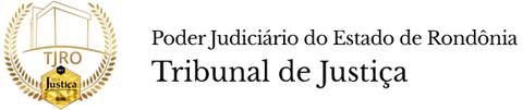 Acusado de planejar assassinato de Chico Pernambuco terá julgamento transmitido ao vivo