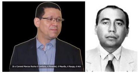 Eleição indefinida - Por José Carlos Sá