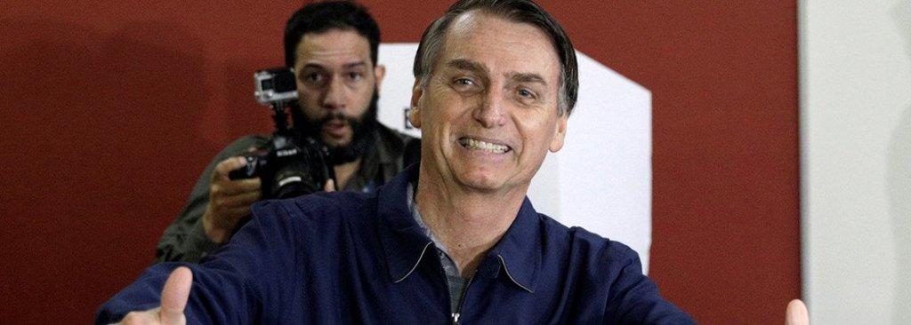 Bolsonaro diz não ter soluções para a crise - Gente de Opinião